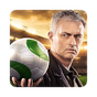 Top Eleven Manager de football 8.7.1