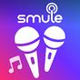 Sing! Karaoke by Smule 6.4.1