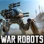 War Robots 4.8.1