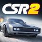 CSR Racing 2 2.4.1