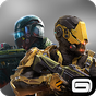 Modern Combat 5: Blackout 3.7.1a