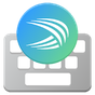 SwiftKey Keyboard 7.2.7.20