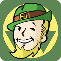 Ícone do Fallout Shelter