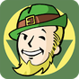 Fallout Shelter 1.13.20