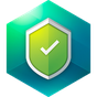 Kaspersky Internet Security 11.20.4.1703
