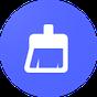 Power Clean – Pulisce/migliora 2.9.9.61