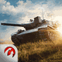 World of Tanks Blitz 5.9.0.669