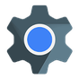 Android System WebView 73.0.3683.90