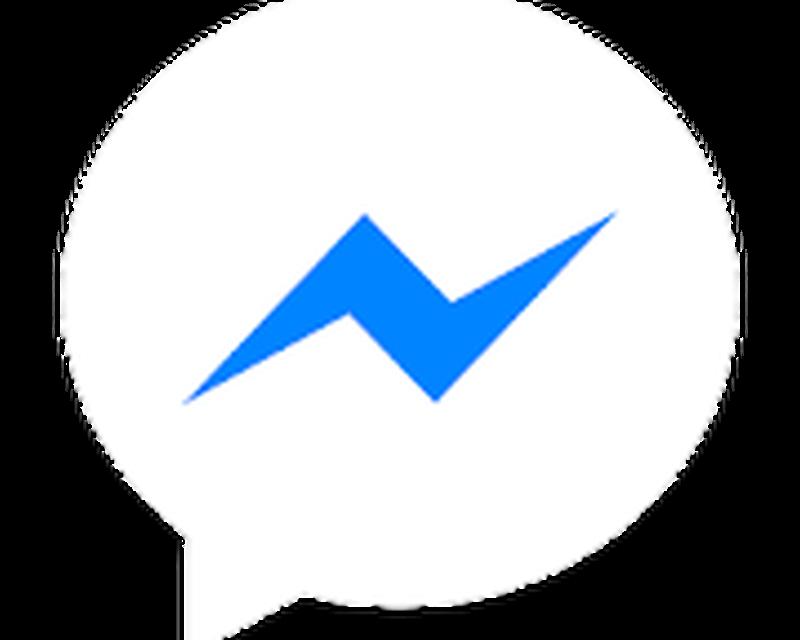 download messenger app for free