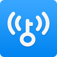 WiFi Master - Free WiFi Finder