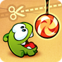 Cut the Rope FULL FREE 3.12.2