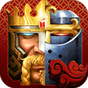 Clash of Kings 4.33.0