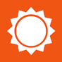 AccuWeather Meteo 5.4.2-free