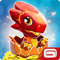 Dragon Mania Legends 4.5.0r