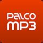 Palco MP3 v3.8.21