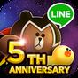LINE Rangers 5.6.3