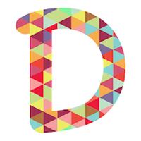 Icône de Dubsmash