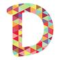 Dubsmash 4.16.0