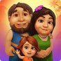 The Tribez 10.4.1