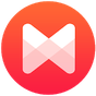 musiXmatch Letras y Player 7.3.3
