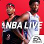 NBA LIVE Mobile 3.5.00