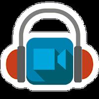 Icône de MP3 Video Converter