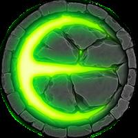 Eternium: Mage And Minions Simgesi