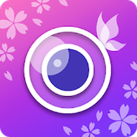 Ícone do YouCam Perfect - Selfie Cam