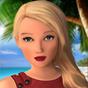 Avakin Life - 3D virtual world 1.027.01