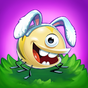 Best Fiends 6.7.1