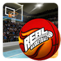 Real Basketball 1.9.3