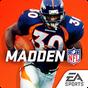 Madden NFL Mobile 5.4.1
