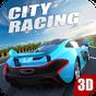 City Racing 3D 3.9.3179