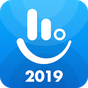 TouchPal X Keyboard+Free Emoji 6.9.9.5_6608