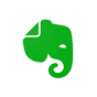 Evernote - stay organized. 8.6.1