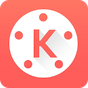 KineMaster – Editor de vídeo 4.10.7.13377.GP