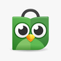 Tokopedia Online Shopping Mall v2.18