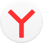 Yandex Browser para Android 18.11.2.730