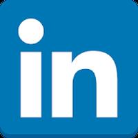 LinkedIn Simgesi
