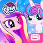 MY LITTLE PONY 5.1.0n