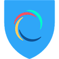 Hotspot Shield VPN Proxy, WiFi Simgesi