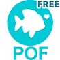魚のプレンティ 3.74.0.1418510