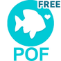 POF Free Dating App 3.74.0.1418510