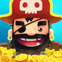 Ícone do Pirate Kings