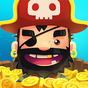 Pirate Kings 7.1.8