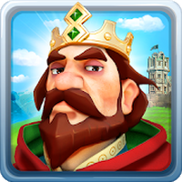 Ícone do Empire: Four Kingdoms
