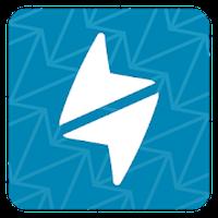 happn icon
