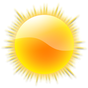 Hava Durumu - Weather 5.1.6