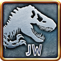 Jurassic World™: The Game 1.34.21