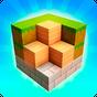 Block Craft 3D: Simulador Free 2.10.12